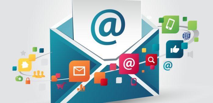 爲什麼郵件營銷依然如此重要?