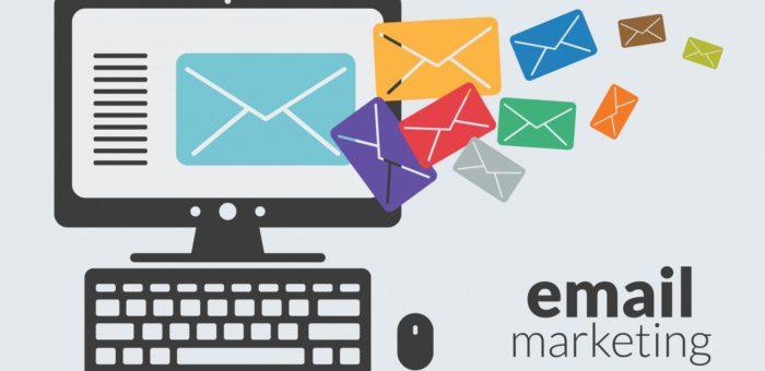 爲什麼郵件營銷依然重要?