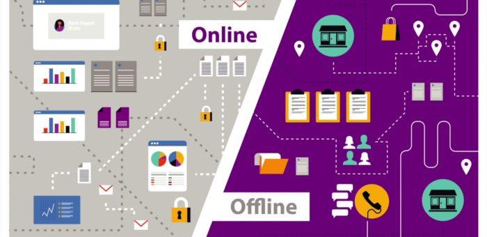 客户数据平台评估指南 (非技术问题评估)
