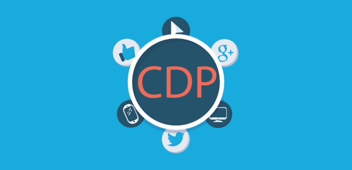 客户数据平台评估指南 (数据输出问题评估)