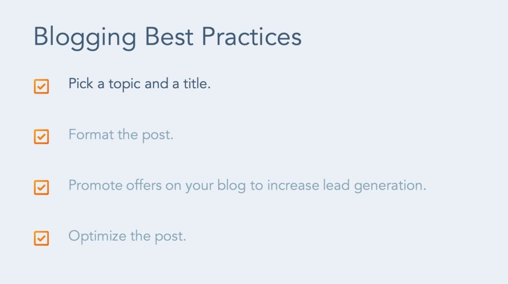 blogging-best-practices