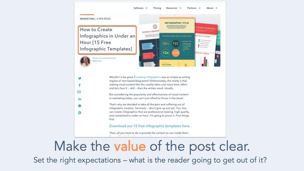 make-value-post