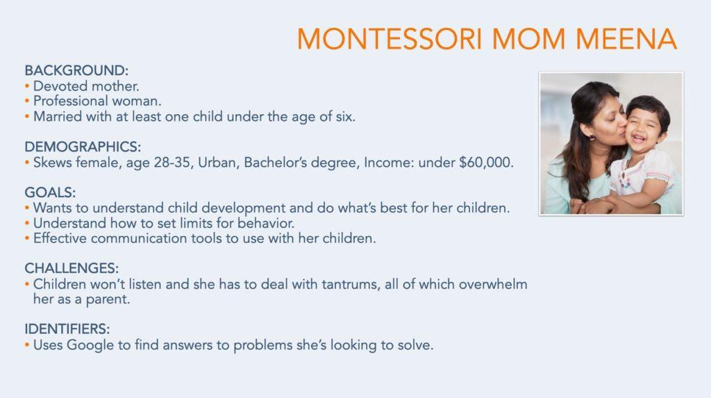 montessori-mom-meena