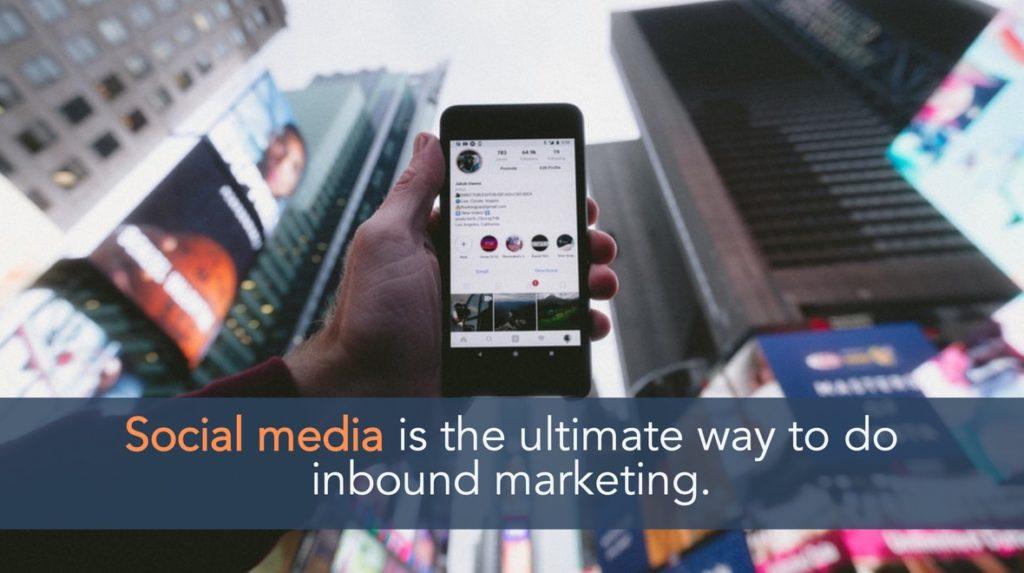 social-media-is-ultimate-way-todo-im